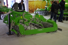 Agrotech2017