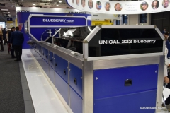 Fruit_Logistica_2018_Blueberry_Vision