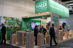 Fruit_Logistica_2018_Halls z Południowej Afryki