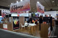 Fruit_Logistica_2018_Katalonia