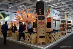 Fruit_Logistica_2018_Maroco