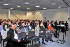 Sadownicze Forum Ekonomiczne 2017..