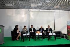 Sadownicze Forum Ekonomiczne 2017.