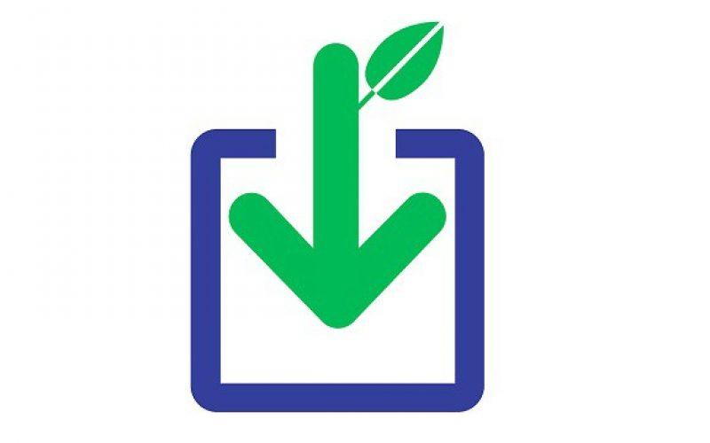 Zagospodarowanie  pozostałości po zabiegach ochrony roślin
