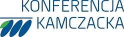 Kamczacka_Jagoda_logo