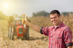 Trwa nabór wniosków o przyznanie premii młodym rolnikom