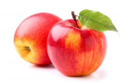 Polskie jabłka a światowy rynek owoców