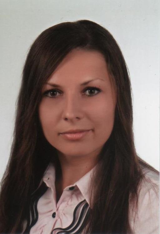 Anna Stanicka