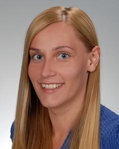 Maria Pajchrowska