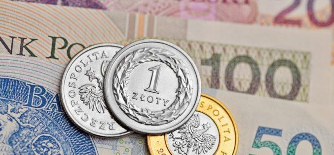 MRiRW ogłosiło projektowane stawki płatności bezpośrednich za 2016 r.