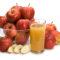 Niskie ceny soków owocowych