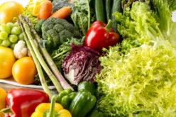 Rośnie asortyment i podaż krajowych warzyw, a za nimi spadają ceny