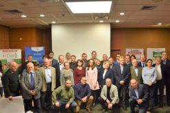 Forum Doradców Sadowniczych Bayer