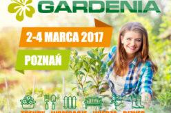Gardenia 2017