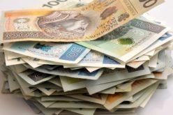 250 mln zł na kredyty dla rolników