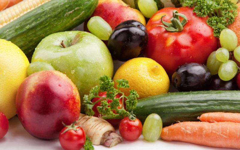Kary za zakup produktów rolnych bez umowy