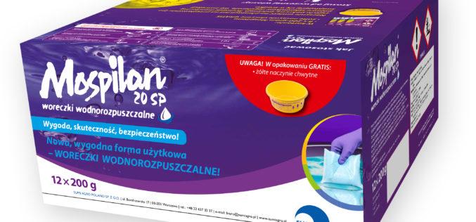 Oferta Sumi Agro Poland na 2017 rok