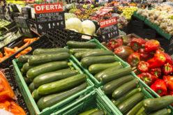 Czy wzrost cen warzyw utrzyma się w kolejnych miesiącach?