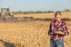 Wsparcie dla rolników przekazujących małe gospodarstwa