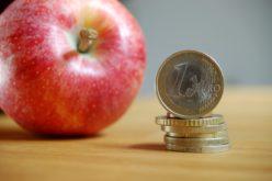 Prostsze zasady i większe wsparcie dla producentów owoców i warzyw