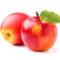 Czemu służy woskowanie owoców i czy jest bezpieczne dla konsumentów?