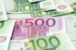 ARiMR rozpoczyna przyjmowanie wniosków o przyznanie płatności obszarowych