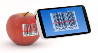 Brand jako klucz do poprawy opłacalności uprawy