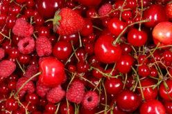 Ceny truskawek biją rekordy, malin niestety rozczarowują
