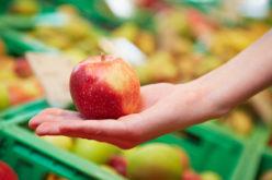Spada spożycie jabłek przez Polaków?