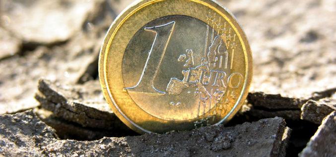 """ARiMR ogłosiła nabór wniosków w programie """"Inwestycje odtwarzające potencjał produkcji rolnej"""""""