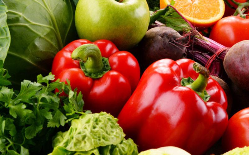 Czy ten rok da zarobić producentom warzyw?