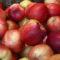 Wysoka jakość owoców gwarancją zadowalających cen? Jak ją uzyskać?