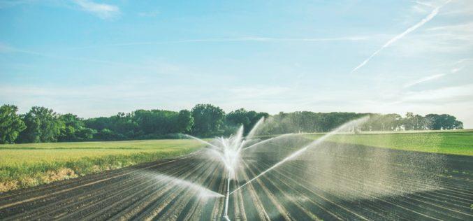 Ustawa o Prawie wodnym podpisana
