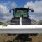 Elektromagnetyczne skanowanie gleby – nowoczesne rozwiązanie na optymalizację nawożenia?