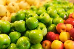 Coraz większy asortyment jabłek odmian jesiennych