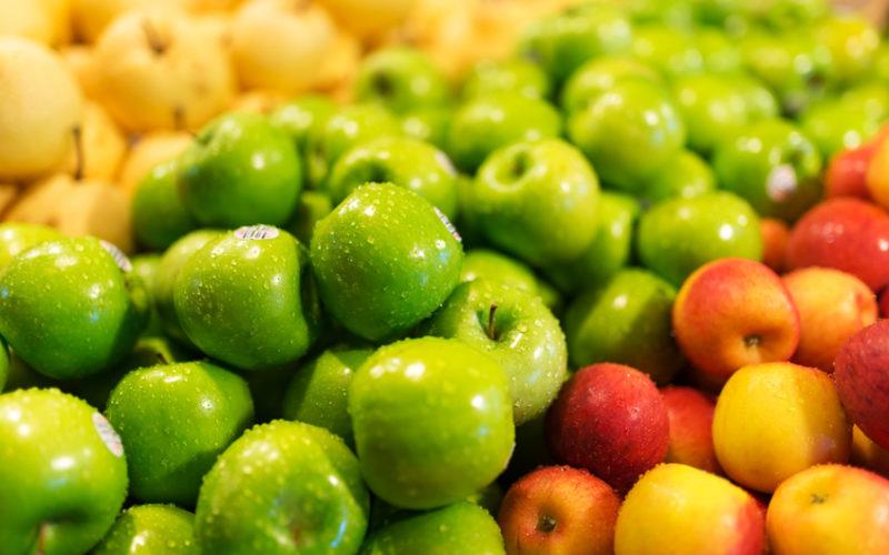 Co się dzieje na rynku owoców deserowych?