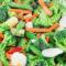 Sezon 2017/18 przyniesie wysoką produkcję mrożonych warzyw?