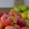 Handlowcy narzekają na mały eksport jabłek?