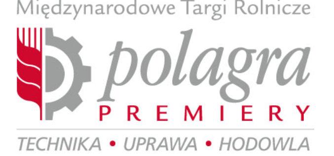 Polagra – Premiery