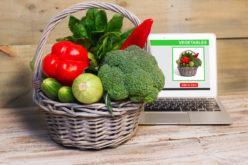 Sprzedaż internetowa w branży warzywniczej i ogrodniczej – jak funkcjonuje w Polsce i czy się opłaca?