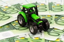 """Nowy nabór wniosków w programie """"Modernizacja gospodarstw rolnych"""""""