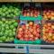 To już kolejny tydzień wzrostów cen jabłek