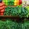 Ile płacimy za warzywa?