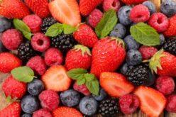Co się dzieje na rynku owoców?
