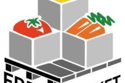 XI edycja konferencji Fresh Market: