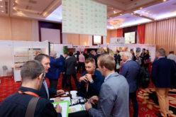Konferencja Fresh Market 2018