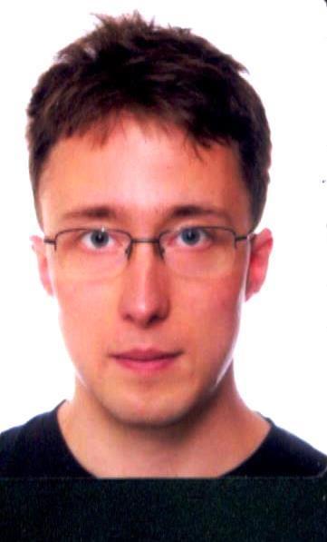 Łukasz Zaremba