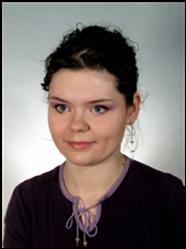 Agnieszka Kidawska