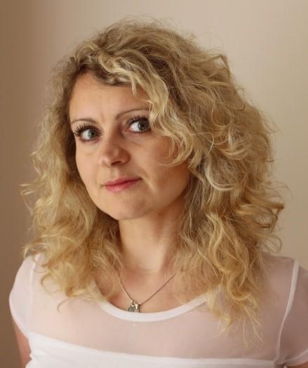 Anna Ewa Michowska